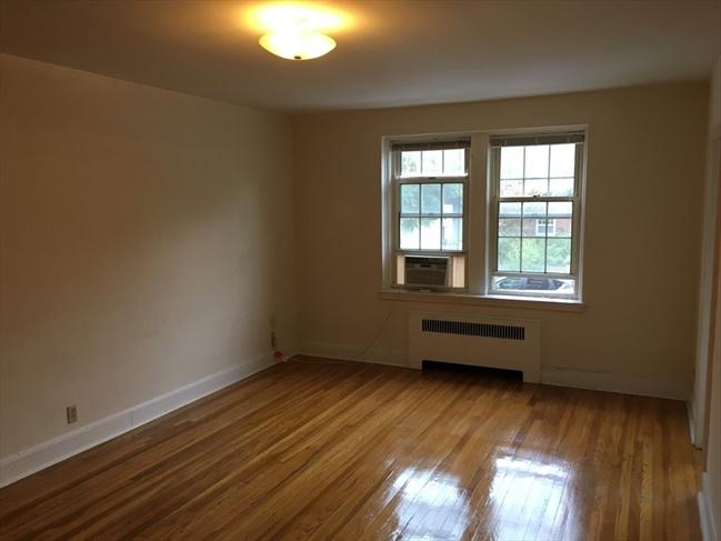 24 Concord Avenue Cambridge MA 02138