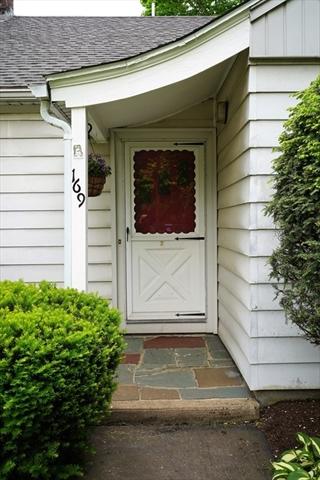 169 Broadway North Attleboro MA 02760