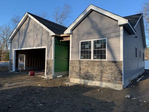 Shrewsbury Ma New Construction For Sale Homes Condos