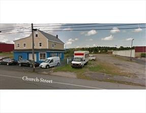949 Church Street, New Bedford, MA 02745