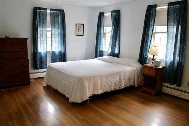 1143 South Street Bridgewater MA 02324