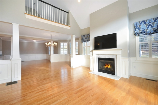 68 S Cottage Rd, Belmont, MA, 02478,  Home For Sale