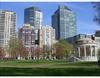 2 Avery Street 32B Boston MA 02111   MLS 72594102