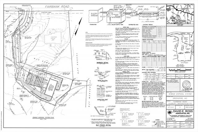 Fairbank Sudbury MA 01776