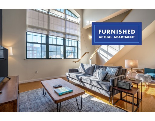 195 Binney Street 1402, Cambridge, MA 02142