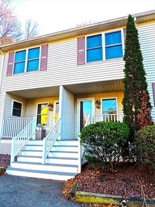 30 Cedar Glen, Greenfield, MA<br>$169,000.00<br>0 Acres, 2 Bedrooms