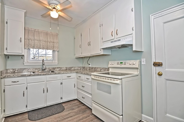 108 Maple St, Malden, MA, 02148, West End Home For Sale