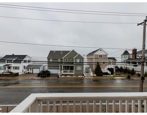 689 Sea St, Quincy, MA 02169