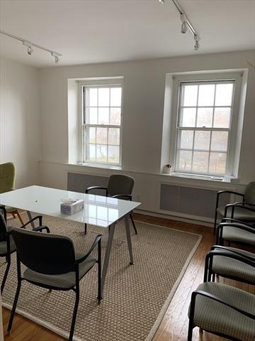 264 Beacon Street Boston MA 02116