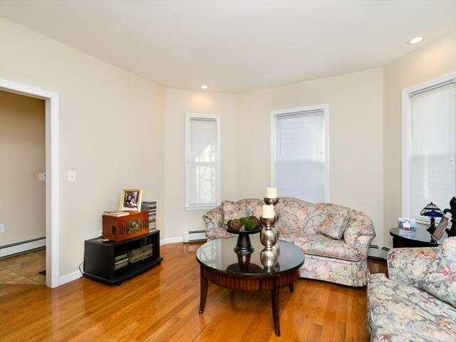 74-76 Berkshire Street, Cambridge, MA, 02141,  Home For Sale