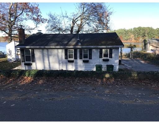 97 Furnace Colony Drive, Pembroke, MA 02359