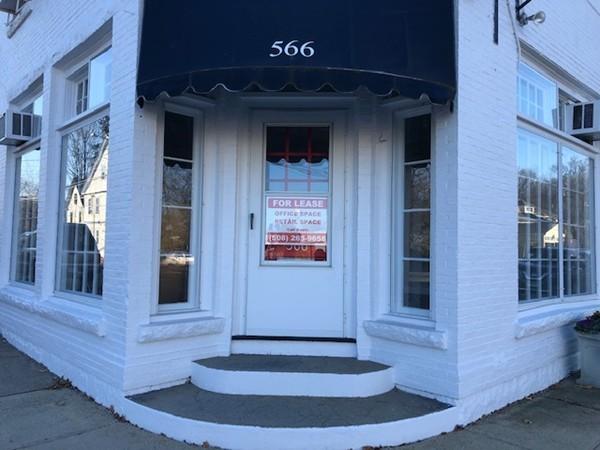 566 Massachusetts Avenue Acton MA 01720