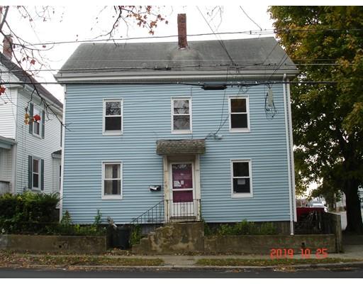 111 Tremont Street, Peabody, MA 01960
