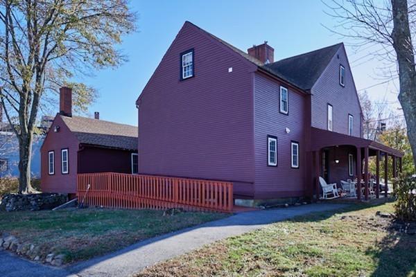 2 Salem Street Haverhill MA 01835