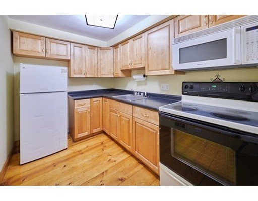 6 bed, 3 bath home in Haverhill for $599,900