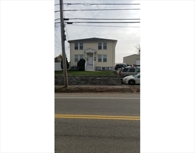 Property for sale at 850 Pleasant St - Unit: 1, Norwood,  Massachusetts 02062