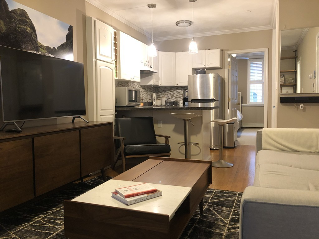 186 Salem, #1, Boston, MA 02113, North End | Channing Real ...