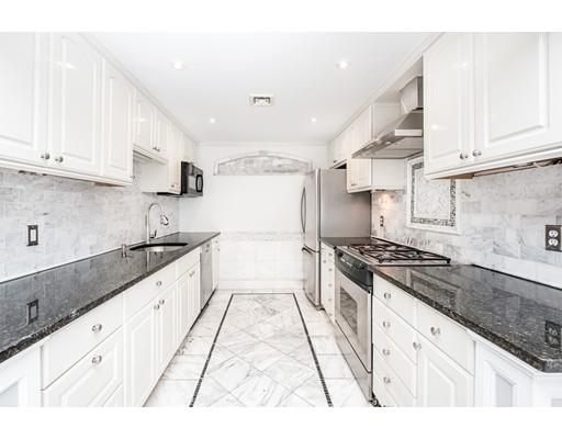 565 Massachusetts Ave Unit 1, Boston - Roxbury, MA 02118