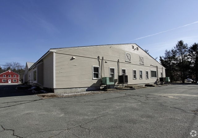 436 Great Road Acton MA 01720
