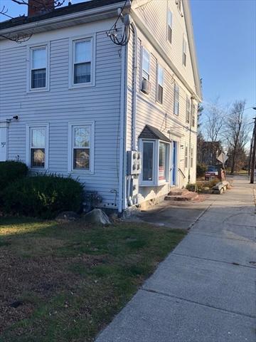 562 Massachusetts Avenue Acton MA 01720