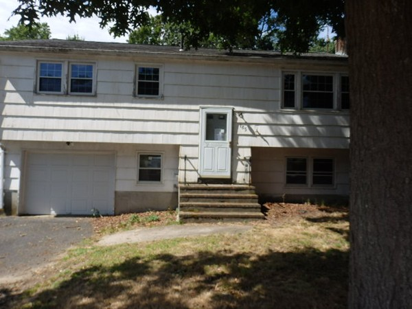 165 Wentworth Avenue Brockton MA 02301