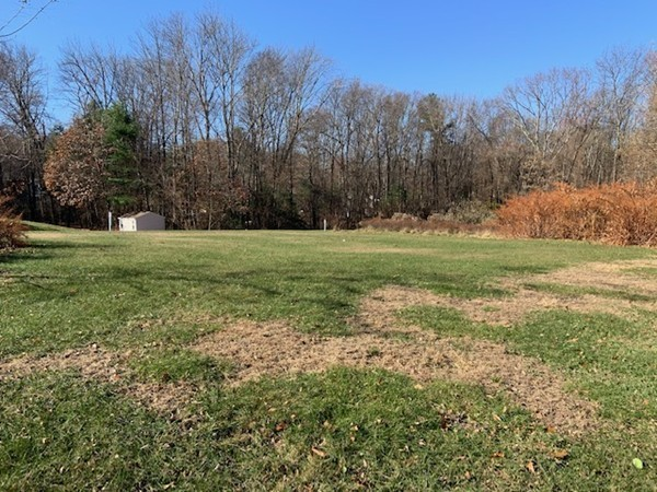 Lot 801 Fairview St., Holliston, MA, 01746,  Home For Sale