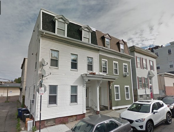 214 K Street, Boston, MA, 02127, South Boston Home For Sale