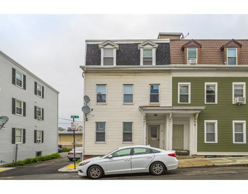 214 K Street, Boston - South-boston, MA 02127
