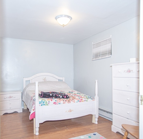 47-49 Magee St, Cambridge, MA, 02139, Central Square Home For Sale