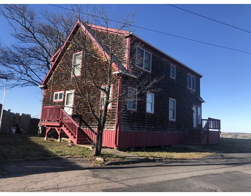 18 Bayswater Road, Quincy, MA 02169