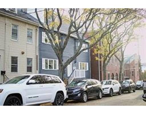 11 Trenton St, Boston - East-boston, MA 02128