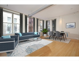 Property for sale at 43 Winter Street - Unit: 3, Boston,  Massachusetts 02108