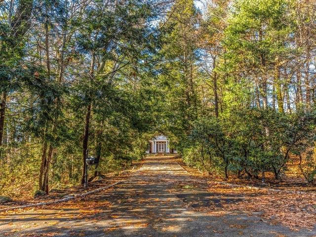 16 Dogwood Road, Weston, MA, 02493,  Home For Sale
