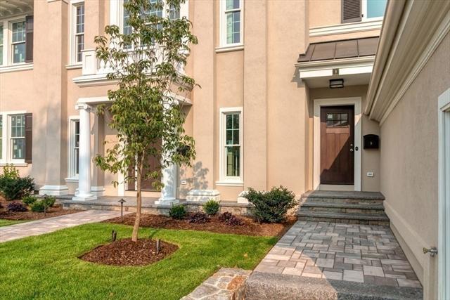 17 Lincoln House Avenue Swampscott MA 01907
