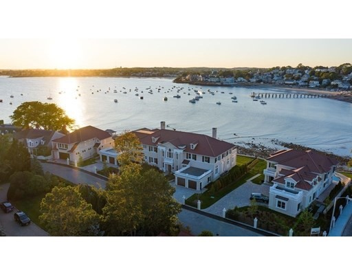 17 Lincoln House Ave., Swampscott, MA 01907