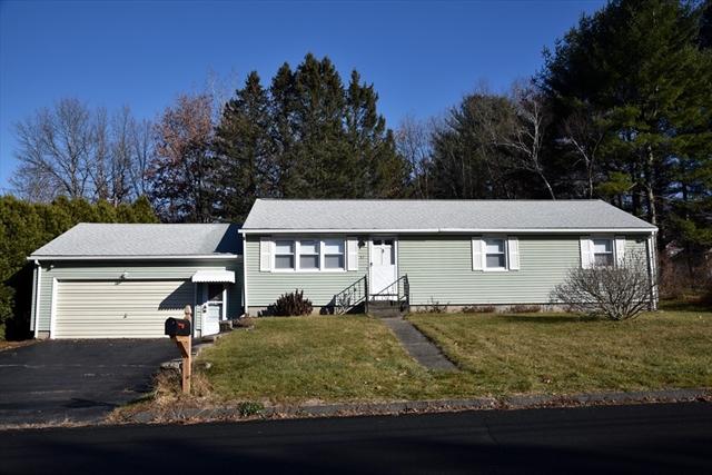Real Estate Listings for Kathy Gagnon