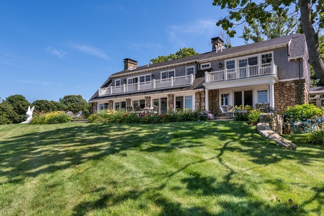 74 Pin OAKS Barnstable MA 02630