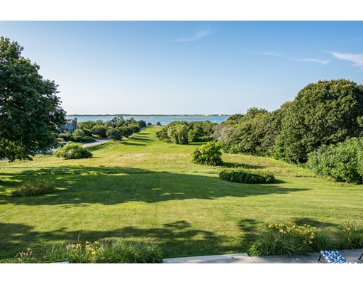 74 Pin Oaks, Barnstable, MA 02630