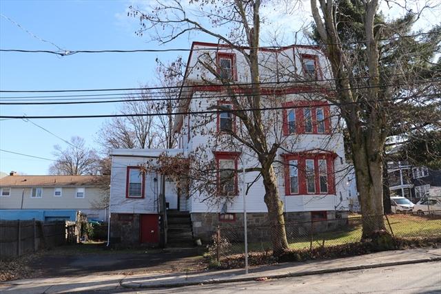 39 Union St, Boston, MA, 02135, Brighton Home For Sale