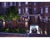 260 Commonwealth Avenue 1A Boston MA 02116 | MLS 72596122