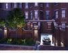 260 Commonwealth Avenue 1B Boston MA 02116 | MLS 72596123