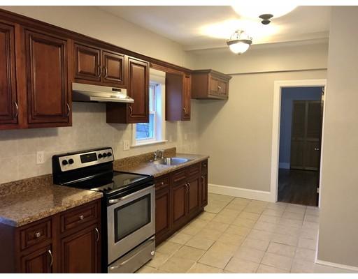 130 Florence Street 1, Brockton, MA 02031