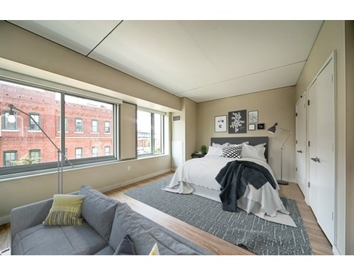 270 3rd Street 405, Cambridge, MA 02142