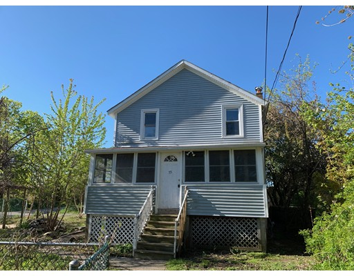 55 Greene Ave, Barrington, RI 02806