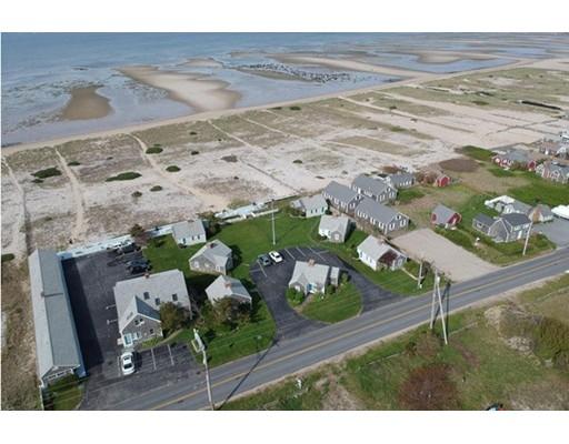 618 Shore Rd 10, Truro, MA 02652