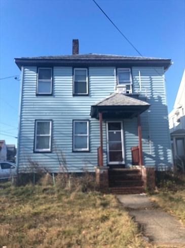 552 Bay Street Taunton MA 02780