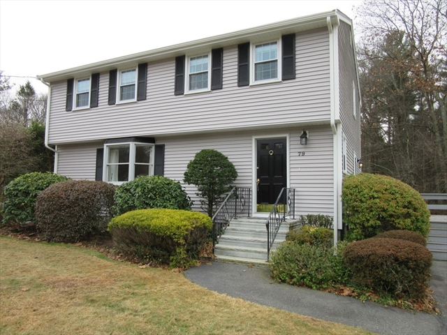 79 Karen Lane Abington MA 02351