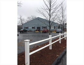 Property for sale at 58 Mcdonald - Unit: 4, Dedham,  Massachusetts 02026