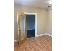 Property for sale at 58 Mcdonald - Unit: 1, Dedham,  Massachusetts 02026