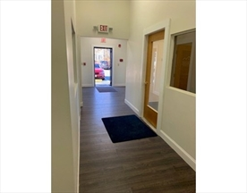Property for sale at 58 Mcdonald - Unit: 2, Dedham,  Massachusetts 02026